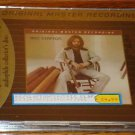 ERIC CLAPTON MFSL GOLD CD Sealed !
