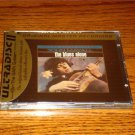 JOHN MAYALL The Blues Alone  MFSL Gold CD Sealed !