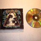 DEF LEPPARD HYSTERIA CD  Mint !
