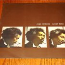 JIMI HENDRIX LOOSE ENDS LP