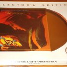 Electric Light Orchestra Discovery Sony Master Sound CD