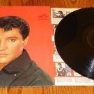 ELVIS PRESLEY GIRL HAPPY ORIGINAL LP