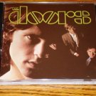 THE DOORS CD MINT!