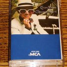 ELTON JOHN GREATEST HITS CASSETTE