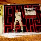 ELVIS PRESLEY 68 Comeback Special CD  Sealed !