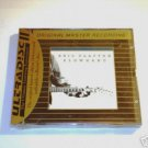 ERIC CLAPTON SLOWHAND MFSL GOLD CD