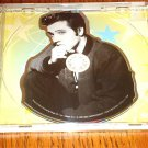 ELVIS LOVE ME TENDER PICTURE DISC CD STILL SEALED!
