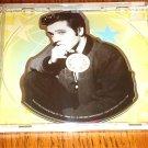 ELVIS LOVE ME TENDER PICTURE DISC CD STILL SEALED!