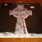 BLACK SABBATH HEADLESS CROSS ORIGINAL LP STILL IN SHRINK