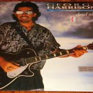 GEORGE HARRISON CLOUD NINE ORIGINAL LP STILL IN THE SHRINK