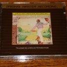 ELTON JOHN MFSL GOODBYE YELLOW BRICK ROAD Ultradisc 1