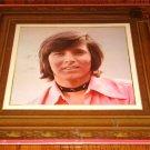 BOBBY SHERMAN PORTRAIT OF BOBBY LP  SEALED !