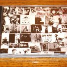 ROLLING STONES EXILE ON MAIN STREET ORIGINAL CD