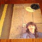 GEORGE HARRISON SOMEWHERE IN ENDGLAND Original LP S/S