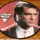 HUEY LEWIS AND THE NEWS SPECIAL 7-INCH PICTURE DISC