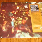 Creedence Clearwater Revival BAYOU COUNTRY ORIGINAL LP STILL IN SHRINK WRAP