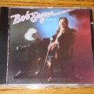 BOB SEGER BEAUTIFUL LOSER CD  SEALED !