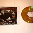 PAUL McCARTNEY ALL THE BEST   Japan Gold CD with OBI