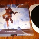 AC/DC BLOW UP YOUR OWN VIDEO ORIGINAL LP