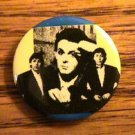 PAUL McCARTNEY GIVE MY REGARDS TO BROADSTREET BUTTON