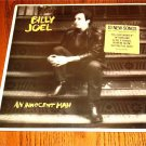 BILLY JOEL INNOCENT MAN ORIGINAL LP SEALED WITH STICKER ON SHRINK!