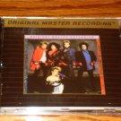 HEART MFSL GOLD CD MINT !