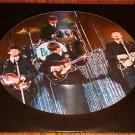 THE BEATLES LIVE AT THE JUDO ARENA PICTURE DISC LP  VERY RARE!  FREE SHIPPING!