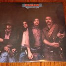EAGLES DESPERADO LP STILL SEALED  FREE SHIPPING IN THE USA!