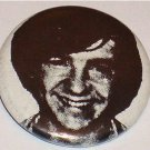 PETER TORK  BUTTON       THE MONKEES !