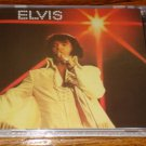 ELVIS YOU'LL NEVER WALK ALONE CD SEALED