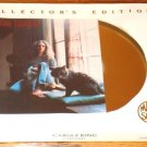 CAROLE KING Tapestry CBS Sony Mastersound Gold CD S/S