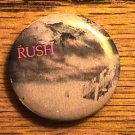RUSH  BUTTON