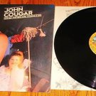 JOHN COUGAR NOTHIN' MATTERS & WHAT IF IT DID LP 1980