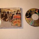 THE TRAVELING WILBURYS VOLUME 1   MINT !