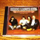 CREEDENCE CLEARWATER REVIVAL CHRONICLES VOL. 2 SEALED !