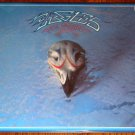 EAGLES ORIGINAL THEIR GREATEST HITS 1971-1975 LP IN SHRINK WRAP 1976