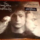 JULIAN LENNON THE SECRET VALUE OF DAYDREAMING ORIGINAL LP STILL SEALED 1986