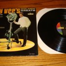 BOBBY VEE'S GOLDEN GREATS ORIGINAL LP