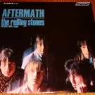 THE ROLLING STONES AFTERMATH LP