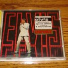 ELVIS PRESLEY NBC TV SPECIAL IMPORT CD  Sealed  Germany