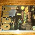 DAVID BOWIE RARE Gold CD AU20 Ziggy Stardust  Sealed