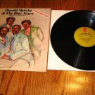 HAROLD MELVIN & THE BLUE NOTES ORIGINAL LP