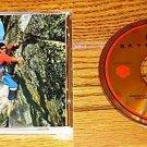 DAVID LEE ROTH SKYSCRAPER 24-KARAT GOLD JAPAN CD