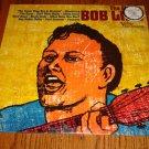 BOB LIND The Elusive Bob Lind Original LP
