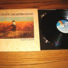 Tom Petty & The Heartbreakers SOUTHERN ACCENTS LP