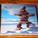 RUSH TEST FOR ECHO ORIGINAL CD
