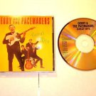 GERRY & THE PACEMAKERS CD     MINT !