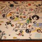LED ZEPPELIN III ORIGINAL LP WITH GATEFOLD COVER & ORIGINAL SLEEVE