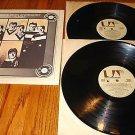 JAN & DEAN ANTHOLOGY ALBUM 2-LP SET  Original