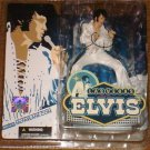 ELVIS PRESLEY LAS VEGAS ACTION FIGURE BRAND NEW IN BOX! FREE SHIPPING IN USA!